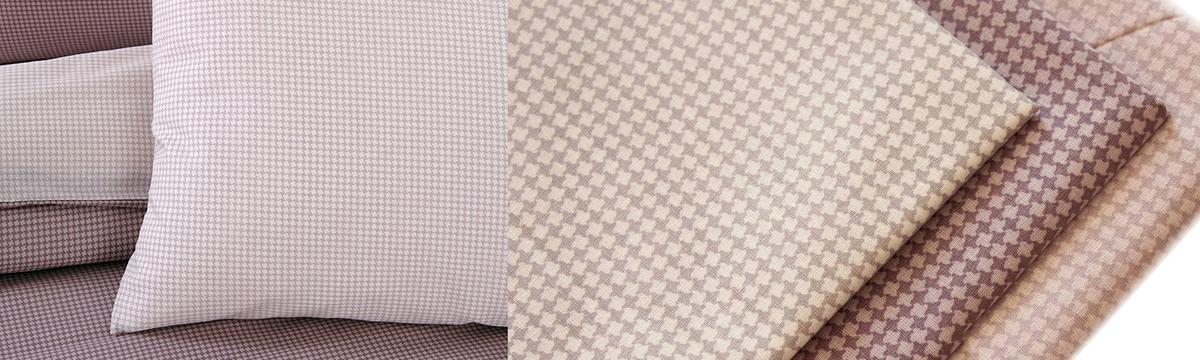 Ткани для постельного белья купить в спб оптом