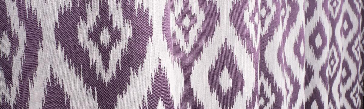 Купить оптом Портьерные ткани, ткани для штор