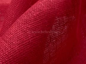 4С79-ШР/т+Гл+Х 1 427/0 Ткань декоративная, ширина 100см, лен-100%
