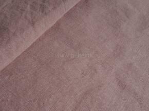 18с307-ШР/у 225*210  Пододеяльник цв.1555 розовый