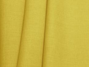 4С33-ШР/2пн.+ГлМХУ 284/0 Ткань костюмная, ширина 150см, лен-100%