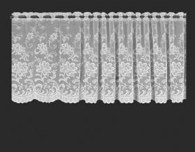 0.65м 7С2-Г10 ПОЛОТНО ГАРДИННОЕ рисунок 28000