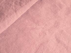 18с307-ШР/у 225*210  Пододеяльник цв.561 розовый