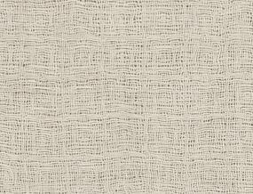 12С231-ШР+С 1/334 Ткань декоративная, ширина 202см, лен-100