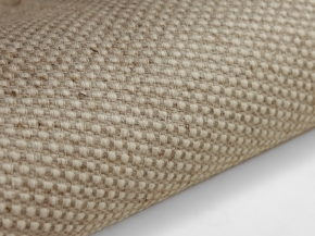 18С93-ШР 330/2 Ткань мебельная, ширина 159см, лен-58% хлопок-42%
