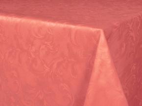 03С5-КВгл+ГОМ Журавинка т.р. 1703 цвет 120503 брусничный, 155см
