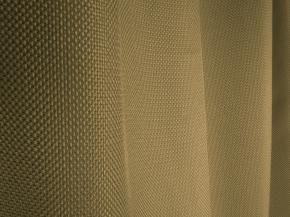 Ткань портьерная Viardo JL LB-02/280 LP ширина 280см