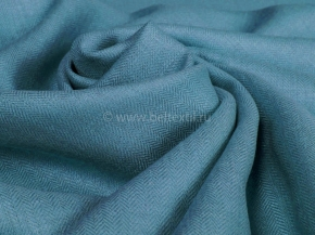 19С124-ШР+Гл+М+Х+У 1579/1 Ткань костюмная, ширина 150см, лен-100%
