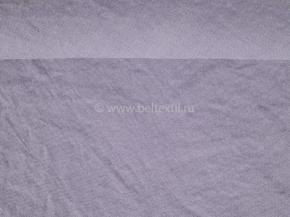 18с305-ШР Наволочка верхняя 50*70 цв 1098 светло-сиреневый