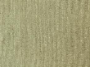 08С129-ШР/1 330/1 Ткань скатертная, ширина 150см, лен-100%