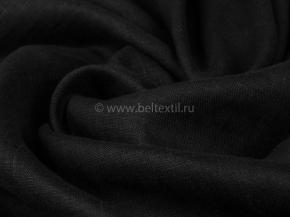 Ткань бельевая арт. 9С-34 ЯК п/лен цв.997, ширина 220см