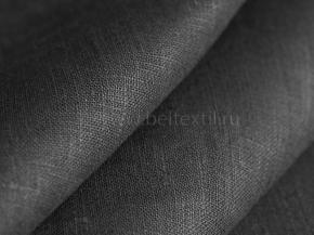 10С178-ШР+Гл 1302/0 Ткань скатертная, ширина 180см, лен-100%