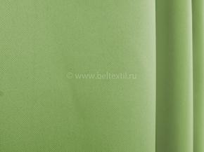 Ткань блэкаут Carmen RS 6668-14/280 P BL оливковый, ширина 280см