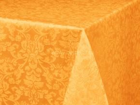 03С5-КВгл+ГОМ т.р. 1472 цвет 030206 желтый, ширина 155 см