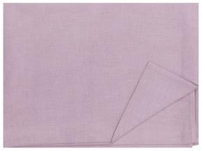 14с238-ШР 220*144  Простыня цв 1504 лиловый