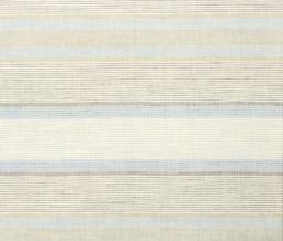 14с78-ШР 220*144 Простыня рис.17 полоска 4 голубой