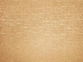 12С10-КВгл+АСО т.р.827 цвет 060403 ширина 155 см
