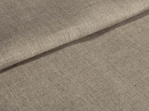 Ткань интерьерная арт 176876 лен вар.150 см