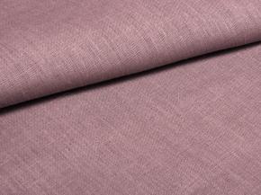 15С28-ШР+Гл 1299/0 Ткань для постельного белья, шир.260, лен-100
