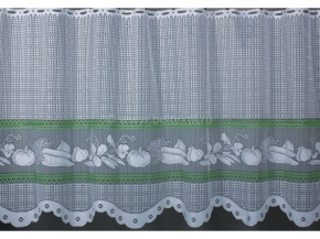 0.80м  7С2-Г10ЦВН рис 1285 (зелен.нить)
