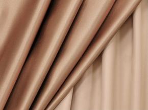 Ткань блэкаут Carmen RS Milan-24/280 P BL 2st, ширина 280см