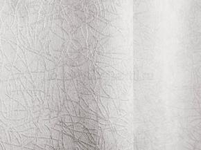 Ткань блэкаут T WJ 2014-01/280 P BL молочный, ширина 280 см