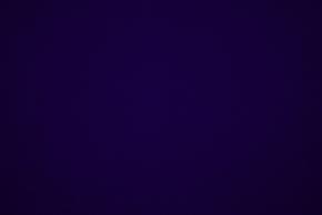 Сукно шапочное, арт 2533. Цвет темно-синий. РФ
