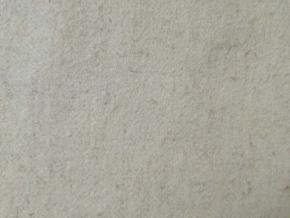 Сукно шерстяное артикул 16с96-тя  цвет натуральный молочный