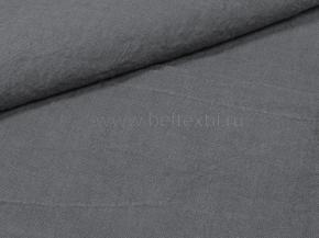 16С4-ШР/у. Наволочка верхняя 70*70 рис. 61 цв. серый