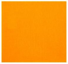 18с64-ШР 45*45 Салфетка 1363 цв. желтый