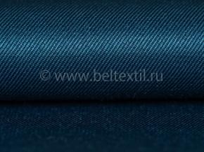 03С33-КВгл+МВОсн 261005 т. синий