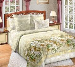 1250П КПБ 1,5 спальный Анжелика
