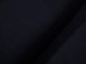 09С52-ШР/2пн/з+ГлМХУ 1413/0 Ткань костюмная, ширина 145см, лен-100%