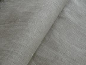 11С56-ШР/пн. 133/1 Ткань для постельного белья, ширина 220см, лен-100%