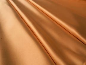 Ткань портьерная АТЛАС Viardo HY 384-17/280 PSat, ширина 280см. Импорт