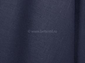 06С226-ШР/пк.+Гл+МХУ 999/0 Ткань костюмная, ширина 150см, лен-53% хлопок-47%