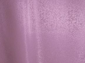 Жаккард LD L549-614/150 лиловый, ширина 150см