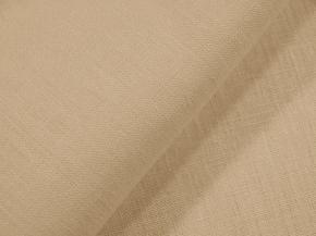 09С52-ШР/2пн./з+Гл 354/0 Ткань скатертная, ширина 150см, лен-100%