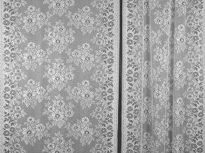 1.50м 2С4-Г10 рисунок 2045 полотно гардинное