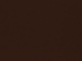 2110-БЧ (1190) Саржа гладкокрашеная цвет 191016 шоколад, ширина 150см