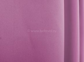 Ткань блэкаут Carmen RS 6668-17/280 P BL сирень, ширина 280