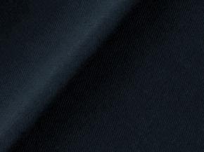 Ткань ГРЕТА арт. 4С5КВгл+ВО цв.194013 Чернильно-синий, МОГОТЕКС, 150см