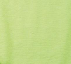 Набор наволочек трикотажных (2 шт) 50*70 цвет салатовый