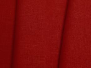 15С52-ШР+Гл 511/0 Ткань для постельного белья, ширина 220см, лен-100%