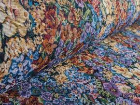 Гобелен ткань   эк 150 см  рисунок 12-Н