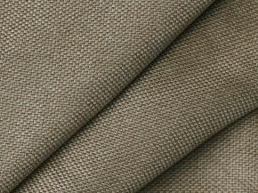 Ткань блэкаут Carmen ZG 104-08/280 BL L серо-бежевый, ширина 280см