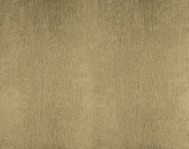 Ткань блэкаут Carmen HH Y115GD2037-13/280 BL, ширина 280см