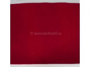 17с150-ШР 45*45 Салфетка 1396 красный