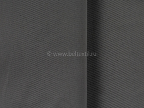 Портьера блэкаут T RS 6669-02/280 P BL