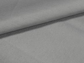 Ткань СИСУ, арт.3С17КВ+ВО 210602 серый  МОГОТЕКС